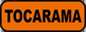 TOCARAMA - Fabricación y Venta de EPIs