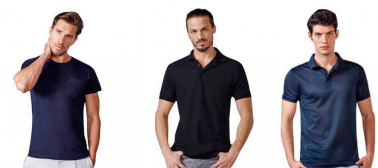 camisetas tocarma
