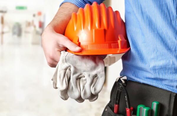 Herramientas de seguridad para profesionales en Tocarama