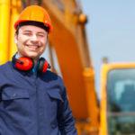 Te ayudamos a escoger tu casco de protección
