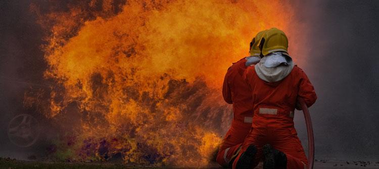 ¿Cuáles son las principales causas de los accidentes laborales en España?