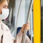Consejos para desinfectar y reutilizar las mascarillas